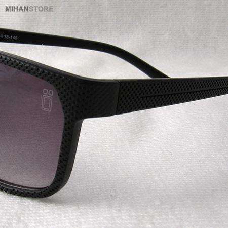 عینک آفتابی اوگا مورل , خرید عینک آفتابی اوگا مورل , خرید اینترنتی عینک آفتابی اوگا مورل , خرید پستی عینک آفتابی اوگا مورل , خرید آنلاین عینک آفتابی اوگا مورل , فروش عینک آفتابی اوگا مورل , قیمت عینک آفتابی اوگا مورل , سفارش عینک آفتابی اوگا مورل , عینک اوگا مورل , خرید عینک اوگا مورل , خرید اینترنتی عینک اوگا مورل , خرید پستی عینک اوگا مورل , خرید انلاین عینک اوگا مورل , فروش عینک اوگا مورل , قیمت عینک اوگا مورل , سفارش اینترنتی عینک اوگا مورل , خرید ارزان عینک اوگا مورل , خرید اینترنتی عینک اوگا مورل ارزان , خريد عينک اوگا مورل , عينک , اوگا مورل عينک آفتابي , عینک آفتابیMorel OGA Sunglasses , عينک آفتابي شیک , عينک آفتابي زنانه , عينک آفتابي مردانه , عينک اسپرت , عينک مشکی , عینک سفر , عینک روزانه , آفتابی مدل اسپرت , آفتابی , قهوه ای , اوگا مورل , Morel OGA Sunglasses , مدل مسافرتی ,