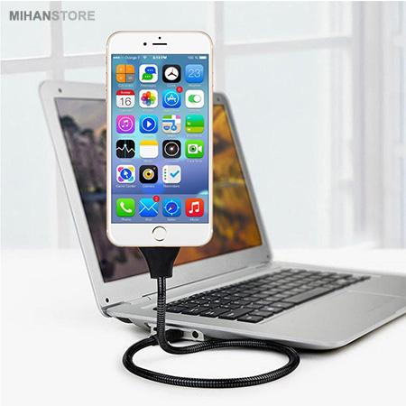 کابل نگهدارنده و شارژر موبایل HAND , خرید کابل نگهدارنده و شارژر موبایل HAND , خرید اینترنتی کابل نگهدارنده و شارژر موبایل HAND , خرید پستی کابل نگهدارنده و شارژر موبایل HAND , فروش کابل نگهدارنده و شارژر موبایل HAND , قیمت کابل نگهدارنده و شارژر موبایل HAND , سفارش کابل نگهدارنده و شارژر موبایل HAND , کابل نگهدارنده و شارژر موبایل HAND ارزان , کابل نگهدارنده و شارژر موبایل , خرید کابل نگهدارنده و شارژر موبایل , خرید اینترنتی کابل نگهدارنده و شارژر موبایل , خرید پستی کابل نگهدارنده و شارژر موبایل , قیمت کابل نگهدارنده و شارژر موبایل , فروش کابل نگهدارنده و شارژر موبایل , سفارش کابل نگهدارنده و شارژر موبایل , پایه نگهدارنده گوشی و تبلت , خرید پایه نگهدارنده گوشی و تبلت , خرید اینترنتی پایه نگهدارنده گوشی و تبلت , خرید پستی پایه نگهدارنده گوشی و تبلت , فروش پایه نگهدارنده گوشی و تبلت , قیمت پایه نگهدارنده گوشی و تبلت , سفارش پایه نگهدارنده گوشی و تبلت ,