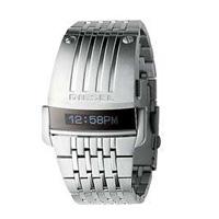 ساعت LED دیزل - Diesel