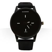 ساعت مچی مردانه Shshd مدل Unikx