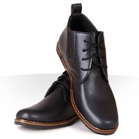 کفش مردانه Gucci مدل Premium