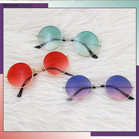 خرید  عینک آفتابی PARADISE ,  عینک آفتابی PARADISE , خرید اینترنتی  عینک آفتابی PARADISE , قیمت  عینک آفتابی PARADISE , فروش  عینک آفتابی PARADISE , سفارش  عینک آفتابی PARADISE , خرید پستی  عینک آفتابی PARADISE , خرید آنلاین  عینک آفتابی PARADISE , عینک PARADISE , خرید عینک PARADISE , خرید اینترنتی عینک PARADISE , خرید پستی عینک PARADISE , خرید آنلاین عینک PARADISE , سفارش عینک PARADISE , قیمت عینک PARADISE , عینک آفتابی رنگی , حراج عينک آفتابي , خريد عينک , خريد عينک آفتابي , عينک , عينک آفتابي , عينک آفتابي زنانه , عينک آفتابي مردانه , عینک سفر , عینک روزانه , عينک آفتابي رنگی گرد , عينک آفتابي سبز , عينک آفتابي دو رنگ , عينک آفتابي قرمز , عينک آفتابي اسپرت , عینک ساحلی ,