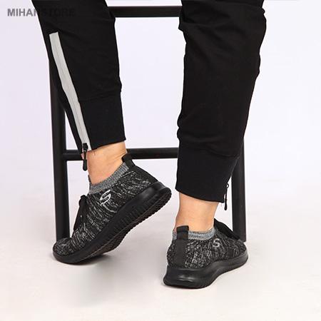 کفش دخترانه Skechers مدل Skech-Knit , خرید کفش دخترانه Skechers مدل Skech-Knit , خرید اینترنتی کفش دخترانه Skechers مدل Skech-Knit , خرید پستی کفش دخترانه Skechers مدل Skech-Knit , خرید آنلاین کفش دخترانه Skechers مدل Skech-Knit , فروش کفش دخترانه Skechers مدل Skech-Knit , قیمت کفش دخترانه Skechers مدل Skech-Knit , کفش دخترانه Skechers , خرید کفش دخترانه Skechers , خرید اینترنتی کفش دخترانه Skechers , خرید پستی کفش دخترانه Skechers , خرید آنلاین کفش دخترانه Skechers , سفارش کفش دخترانه Skechers , قیمت کفش دخترانه Skechers , کفش ورزشی دخترانه اسکیچرز , خرید کفش ورزشی دخترانه اسکیچرز , خرید اینترنتی کفش ورزشی دخترانه اسکیچرز , خرید پستی کفش ورزشی دخترانه اسکیچرز , خرید آنلاین کفش ورزشی دخترانه اسکیچرز , فروش کفش ورزشی دخترانه اسکیچرز , کفش ورزشی زنانه اسکیچرز , کیف و کوله اسکیچرز , کفش ورزشی زنانه , کفش ورزشی دخترانه اسکیچرز , کفش روزمره زنانه اسکیچرز , کفش روزمره زنانه , کفش ورزشی زنانه اسکیچرز , خرید کفش جدید , خرید کفش شیک , خریدکفش , فروشگاه اینترنتی , کفش زنانه , کفش زنانه اسپرت کش بافت ,