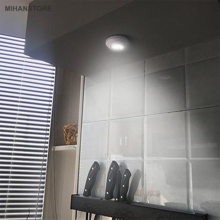 لامپ LED اضطراری POWER , خرید لامپ LED اضطراری POWER , خرید اینترنتی لامپ LED اضطراری POWER , خرید پستی لامپ LED اضطراری POWER , خرید آنلاین لامپ LED اضطراری POWER , قیمت لامپ LED اضطراری POWER , فروش لامپ LED اضطراری POWER , سفارش لامپ LED اضطراری POWER , لامپ LED اضطراری , خرید لامپ LED اضطراری , خرید اینترنتی لامپ LED اضطراری , خرید پستی لامپ LED اضطراری , خرید آنلاین لامپ LED اضطراری , فروش لامپ LED اضطراری , قیمت لامپ LED اضطراری , سفارش لامپ LED اضطراری , لامپ LED اضطراری ارزان , لامپ LED اضطراری ارزان قیمت , خرید لامپ LED اضطراری ارزان , خرید اینترنتی لامپ LED اضطراری ارزان , خرید لامپ LED اضطراری ارزان قیمت ,