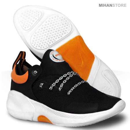 عکس محصول کفش مردانه Nike طرح Escape