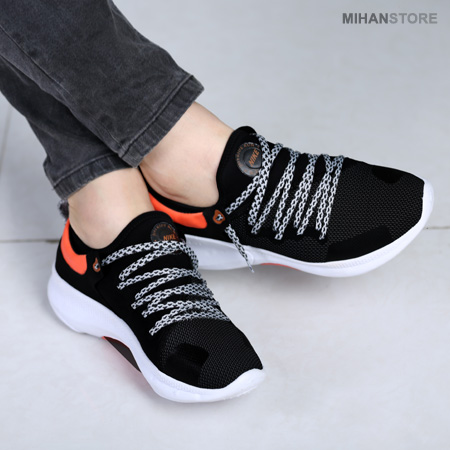 کفش مردانه Nike طرح Escape , خرید کفش آدیداس , خرید کفش مردانه , خرید کفش پسرانه طرح ورزشی , خرید کفش مردانه Nike طرح Escape , خرید کفش اسپرت , خرید کفش پیاده روی Nike , خرید انلاین کفش Nike , فروش آنلاین محصولات آدیداس , فروش برند آدیداس , آدیداس , Nike Escape Men Shoes , خرید کفش مردانه , خرید کفش مردانه ارزان , خرید کفش مردانه اسپرت , خرید کفش مردانه چرم , خرید کفش مردانه دیجی کالا , خرید کفش مردانه مجلسی , خرید کفش مردانه مجلسی , خرید کفش مردانه سایز بزرگ , خرید کفش مردانه , خرید اینترنتی کفش , خرید اینترنتی کفش مردانه , خرید اینترنتی کفش اسپرت , خرید اینترنتی کفش ارزان , خرید اینترنتی کفش مردانه , خرید اینترنتی کفش مردانه اسپرت , خرید اینترنتی کفش مردانه ارزان , خرید اینترنتی کفش مردانه ارزان قیمت , خرید پستی کفش . خرید پستی کفش مردانه , خرید پستی کفش مردانه ارزان , خرید پستی کفش مردانه ارزان , خرید پستی کفش مردانه اسپرت , خرید پستی کفش اسپرت مردانه , کفش اسپرت مردانه ,