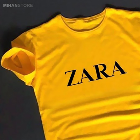 ست تیشرت و شلوار Zara , خرید سوئیشرت پسرانه , خرید سوئیشرت مردانه , خرید ست سوئیشرت و شلوار پسرانه , خرید شلوار راحتی , خرید ست راحتی پسرانه , خرید پوشاک راحتی مردانه Zara , سوئیشرت نخ و پنبه مردانه , Zara Clothing Set , ست تیشرت و شلوار زارا , تیشرت زارا , شلوار زارا , ست ورزشی زارا , ست تیشرت و شلوار , خرید ست تیشرت و شلوار , تیشرت و شلوار ست , خرید اینترنتی ست تیشرت و شلوار , خرید آنلاین ست تیشرت و شلوار مردانه , خرید ست تیشرت و شلوار پرداخت درب منزل , خرید تیشرت و شلوار ست , خرید ست تیشرت و شلوار پسرانه , تیدا استور ,