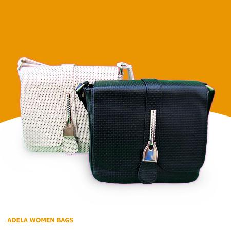 قیمت کیف زنانه Adela