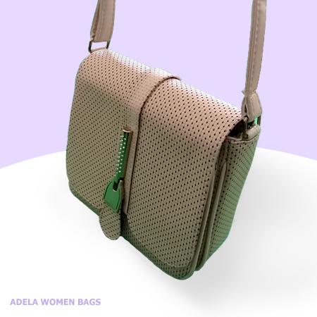 کیف زنانه Adela