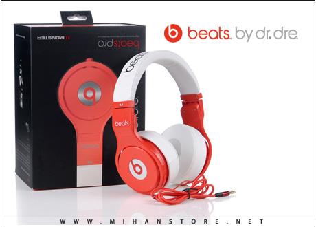 beatspro-3.jpg