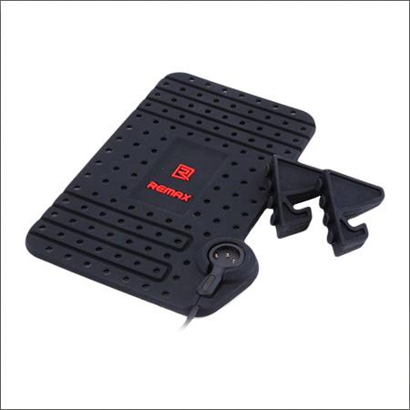 carholder 8 پایه نگهدارنده موبایل Remax