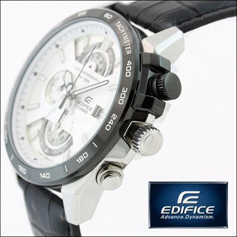 ساعت مچی کاسیو مدل EFR-520 , ساعت مچی casio مدل EFR-520 , ساعت مچی casio