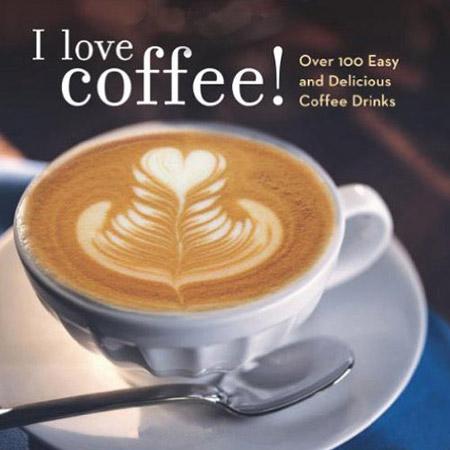 شابلون طراحی قهوه GATER