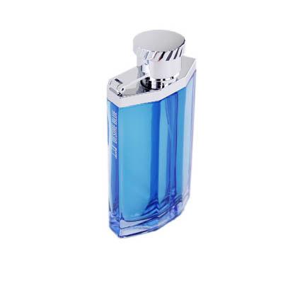 خرید ادکلن دانهیل آبی , خرید ادکلن دانهیل مردانه , خرید ادکلن مردانه , خرید اینترنتی ادکلن , خرید ادکلن Dunhill Desire Blue ,Desire Blue, Dunhill, Dunhill Blue, Dunhill Desire, Dunhill Desire Blue, Dunhill Desire Blue EDT, gem perfume, gemperfume, آلفرد دانهیل, ادکلن, ادکلن ادو تویلت, ادکلن ارزان قیمت, ادکلن خنک, ادکلن دانهیل دیزایر بلو, ادکلن عطر, ادکلن مردانه, خرید ادکلن دانهیل دیزایر بلو, خرید دانهیل دیزایر بلو, خرید عطر دانهیل دیزایر بلو, خرید و فروش عطر و ادکلن, دانهیل, دانهیل آبی, دانهیل دیزایر بلو, دانهیل دیزایر بلو ادو تویلت, دیزایر آبی, دیزایر بلو, عطر, عطر ادکلن, عطر ادو تویلت, عطر ارزان, عطر خنک, عطر مردانه, عطر و ادکلن, فروش ادکلن دانهیل دیزایر بلو, فروش دانهیل دیزایر بلو, فروش عطر دانهیل دیزایر بلو, قیمت, قیمت ادکلن, قیمت ادکلن دانهیل دیزایر بلو, قیمت دانهیل دیزایر بلو, قیمت عطر, قیمت عطر دانهیل دیزایر بلو , تستر, خنک, دانهیل dunhill, عطر و ادکلن, مردانه برچسب: hn;gk, testerman, uxv lvnhki, ادکلن دانهیل دیزایر بلو آبی مردانه با پخش و ماندگاری بالا و ارزانترین قیمت, ارزان, ارزانترین, تستر, تستر دیزایر بلو آلفرد دانهیل مردانه, تستر من, تسترمن, خرید تستر عطر مردانه دانهیل دیزایر آبی, خرید تستر عطر مردانه دانهیل دیزایر بلو dunhill Desire Blue Tester,barkhordari, Desire, Desire Blue, Dunhill, Dunhill Desire, Dunhill Desire Blue, homan, scent, secret, secret-scent, secretscent, آلفرد دانهیل دیزایر بلو, ادکلم کرج, ادکلن, ادکلن ارزان, ادکلن اصل, ادکلن سکرت اسکنت, ادکلن فصل, اسکنت, تهران, حراج, خرید ادکلن, دانهیل, دانهیل آبی, دانهیل دیزایر, دانهیل دیزایر آبی, دانهیل دیزایر بلو, دکلن تهران, دیزایر آبی, سکرت, سکرت اسکند, سکرتاسکنت, سکرد اسکند, شرکت سکزت اسکنت, شرکتی, فروش, فروش ادکلن, فروش ویژه, فصل, قیمت.خرید ادکلن دانهیل آبی , خرید ادکلن دانهیل مردانه , خرید ادکلن مردانه , خرید اینترنتی ادکلن , خرید ادکلن Dunhill Desire Blue ,Desire Blue, Dunhill, Dunhill Blue, Dunhill Desire, Dunhill Desire Blue, Dunhill Desire Blue EDT, gem perfume, gemperfume, آلفرد دانهیل, ادکلن, ادکلن ادو تویلت, ادکلن ارزان قیمت, ادکلن خنک, ادکلن دانهیل دیزایر بلو, ادکلن عطر, ادکلن مردانه, 