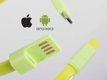 دستبند موبایل Bracelet Data Lines 6