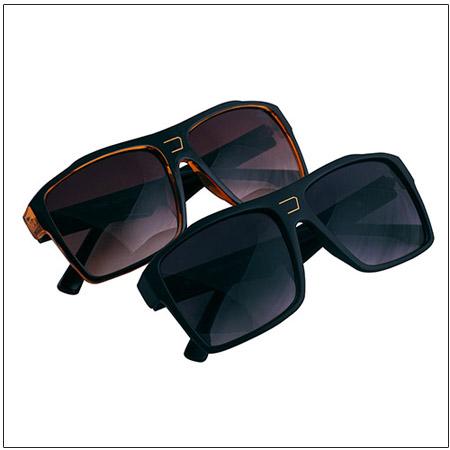 عینک دیزل اصل مدل DL 0120
