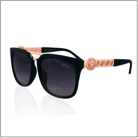 عینک زنانه ورساچه طرح 580