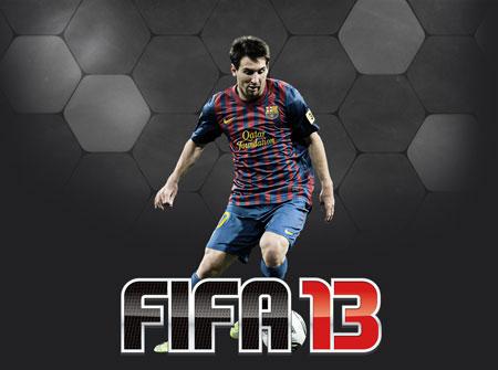 خرید اینترنتی بازی اورجینال FIFA 13 , خرید بازی اورجینال FIFA 13 , خرید بازی اورجینال FIFA 13 با پرداخت درب منزل , خرید ارزان بازی اورجینال FIFA 13 , سفارش اینترنتی بازی اورجینال FIFA 13 , خرید بازی Fifa 2013 , خرید اینترنتی بازی Fifa 2013 , خرید آنلاین بازی Fifa 2013 , خرید بازی Fifa 2013 با پرداخت درب منزل , بازی فیفا 13 , خرید بازی فیفا 2013 , خرید بازی fifa 13 , بازی Fifa 2013 , خرید فوتبال 2013 , بازی فیفا 13 برای کامپیوتر , نسخه نهایی فیفا 2013 , دی وی دی بازی فیفا , خرید بازی فیفا , فیفا 2013 , خرید بازی فیفا 2013 , بهترین بازی فیفا 2013 , قیمت دی وی دی فیفا 2013 , بهترین بازی فوتبال رایانه ای , قیمت فیفا 2013 , خرید بازی اورجینال فیفا 13 , خرید اینترنتی بازی فیفا 2013 اورجینال , دی وی دی بازی فیفا 2013 , سی دی بازی فیفا 2013 ,
