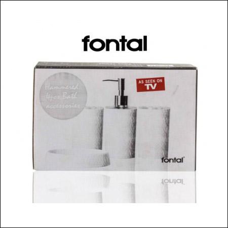 :خرید ست سریوس بهداشتی , خرید ست دستشویی , خرید ظرف مایع دستشویی , خرید جا مسواکی ,خرید ست سرویس بهداشتی 4 تیکه فونتال Fontal ، لیست قیمت ست سرویس بهداشتی 4 تیکه فونتال Fontal ، ارزانترین قیمت ست سرویس بهداشتی 4 تیکه فونتال , ست سرویس بهداشتی توالت , ست سرویس بهداشتی استیل , ست سرویس بهداشتی fontal , ست سرویس بهداشتی قیمت , ست سرویس بهداشتی زیباسازان , ست سرویس بهداشتی , ست سرویس بهداشتی عروس , ست سرویس بهداشتی توالت , ست سرویس بهداشتی استیل , ست سرویس بهداشتی fontal , ست سرویس بهداشتی قیمت , ست سرویس بهداشتی زیباسازان , ست سرويس بهداشتي , ست آینه سرویس بهداشتی , ست لوازم سرویس بهداشتی , ست سرويس بهداشتي , قيمت ست سرويس بهداشتي , ست آینه سرویس بهداشتی , ست لوازم سرویس بهداشتی , ست وسایل سرویس بهداشتی , ست سرویس بهداشتی Fontal ,خرید ارزان ست سرویس بهداشتی Fontal , فروش ویژه ست سرویس بهداشتی Fontal , سفارش اینترنتی ست سرویس بهداشتی Fontal , تیدا استور , خرید اینترنتیست سرویس بهداشتی Fontal , خرید آنلاین ست سرویس بهداشتی Fontal ,