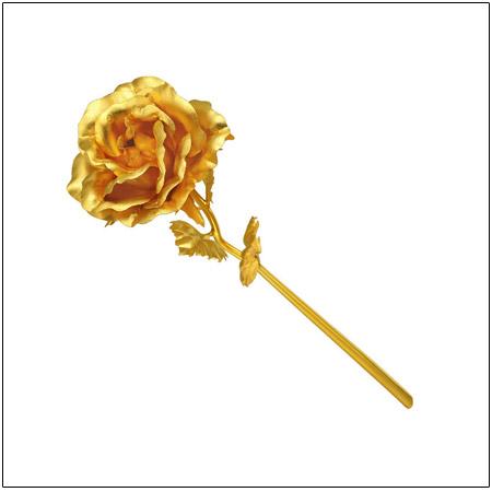 شاخه گل رز طلا , گل با پوشش طلا , گل رز از پوشش طلا , بهترین هدیه برای خانم ها , بهترین هدیه برای آقایان ,خرید شاخه گل رز طلای نانو , لیست قیمت شاخه گل رز طلای نانو , ارزانترین قیمت شاخه گل رز طلای نانو , تخفیف های شاخه گل رز طلای نانو ,شاخه گل رز طلای تخفیف ویژه , حراجستون شاخه گل رز طلای , حراج شاخه گل رز طلای , خرید شاخه گل رز طلای مدل 2020 , فروش شاخه گل رز طلای ارزان , قیمت شاخه گل رز طلای فشن 1399 , شاخه گل رز طلای مخصوص ولنتاین , حراج ارزان پلاس شاخه گل رز طلای , خرید ارزان پلاس شاخه گل رز طلای , فروش ارزان پلاس شاخه گل رز طلای , قیمت ارزان پلاس شاخه گل رز طلای , خرید پستی شاخه گل رز طلای اصل , خرید اینترنتی شاخه گل رز طلای ارسال فوری , بهترین شاخه گل رز طلای , شیک ترین شاخه گل رز طلای , جدیدترین شاخه گل رز طلای , شاخه گل رز طلای نانو , فروش پستی شاخه گل رز طلای نانو , فروش اینترنتی شاخه گل رز طلای نانو , پخش عمده شاخه گل رز طلای نانو , خرید عمده شاخه گل رز طلای نانو , فروش عمده شاخه گل رز طلای نانو , قیمت ویژه شاخه گل رز طلای نانو , شاخه گل رز طلای نانو 2020 ,