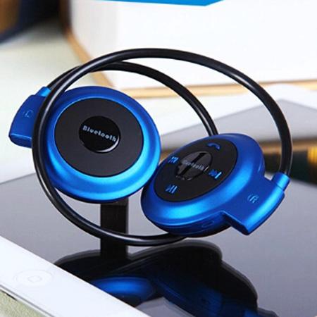 headset503 5 هدست بلوتوث جیبی