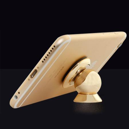 نگهدارنده مغناطیسی موبایل Mobile Holder