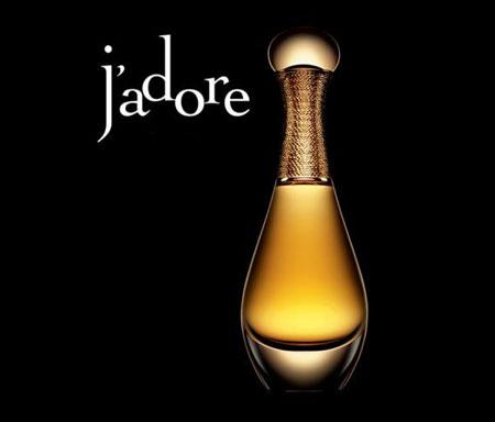 ادکلن زنانه جادور (Jadore)