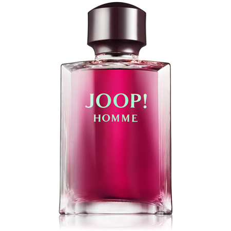 joophome 3 ادکلن مردانه جوپ هوم (joop! Homme)