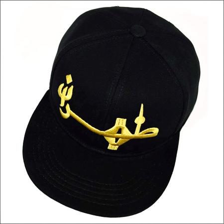 kaptehran 4 کلاه کپ طرح طهران