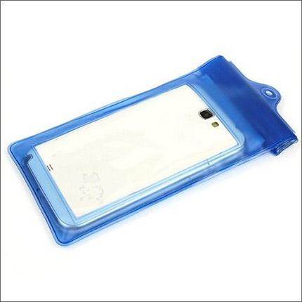 کیف محافظ ضدآب موبایل(http://www.shop.mihanfaraz.ir/shop/29)