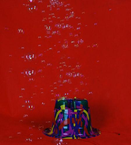 خرید کلاه حباب ساز , کلاه حباب ساز , خرید دستگاه حباب ساز , خرید كلاه حباب ساز جادویی , خرید اینترنتی كلاه حباب ساز جادویی , خرید پستی كلاه حباب ساز جادویی , خرید آنلاین كلاه حباب ساز جادویی , خرید ارزان كلاه حباب ساز جادویی , سفارش اینترنتی كلاه حباب ساز جادویی , خرید اینترنتی دستگاه حباب ساز , خرید پستی دستگاه حباب ساز , خرید ارزان دستگاه حباب ساز , دستگاه حباب ساز , حباب ساز , خرید حباب ساز , خرید اینترنتی حباب ساز , خرید پستی حباب ساز , خرید آنلاین حباب ساز , خرید ارزان حباب ساز , خرید حباب ساز ارزان قیمت , خرید اینترنتی حبای ساز ارزان , خرید پستی حباب ساز ارزان , خرید آنلاین دستگاه حباب ساز ارزان قیمت , خرید کلاه جادویی حباب ساز , کلاه حباب ساز ارزان , کلاه حباب ساز ارزان قیمت , قیمت دستگاه حباب ساز , خرید کلاه حباب ساز جادویی ارزان قیمت , تیدا استور , فروش كلاه حباب ساز جادویی , فروش ویژه كلاه حباب ساز جادویی ,