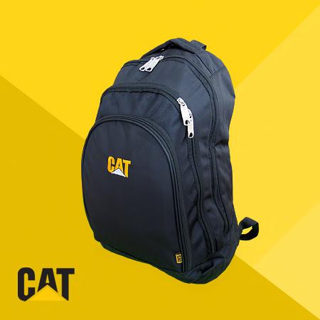 کوله پشتی لپ تاپ کت Laptop CAT