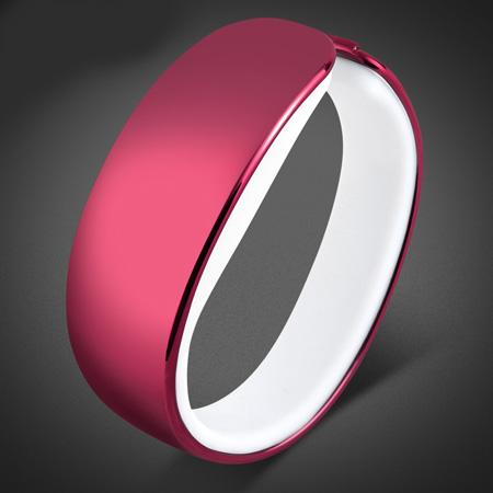 دستبندی LED کاترینا2