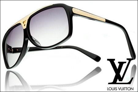 عینک لویی ویتون اصل