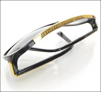عینک آفتابی لوییس ویتون اورجینال
