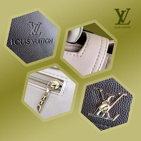 خرید کیف زنانه لویی ویتون مدل Morgan