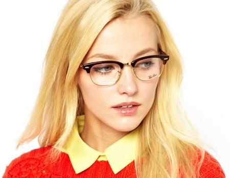 خرید عینک ری بن , عینک ری بن کلاپ مستر , خرید عینک شیشه شفاف , خرید عینک ری بن , عینک ray ban club master , خرید عینک طبی , شیک ترین فریم عینک ,عینک ریبن کلاب مستر , عینک ریبن کلاب مستر , عینک ریبن کلاب مستر اصل , عینک ریبن کلاب مستر دودی , خرید عینک ریبن کلاب مستر , خرید عینک ریبن کلاب مستر , عینک کلاب مستر , مستر کلاب , مستر کلاپ , ray ban clubmaster , عینک ریبن کلاب مستر خرید , خرید ارزان عینک ریبن کلاب مستر , خرید انلاین عینک ریبن کلاب مستر ,خرید اینترنتی Ray Ban Club Master, خرید اینترنتی عینک ریبن کلاب مستر, خرید عینک ریبن کلاب مستر, خرید عینک زنانه, خرید عینک مردانه کلاب مستر, عینک ریبن کلاب مستر, عینک ریبن کلاب مستر Ray Ban ClubMaster, عینک زنانه ریبن کلاب, عینک زنانه کلاب مستر ,