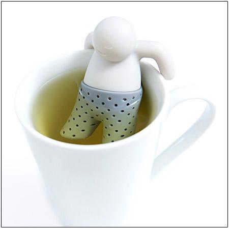 Mr.Tea, چای ساز مستر تی Mr.Tea, چای ساز شخصی Mr.Tea infuser, چای ساز شخصی, Mr.Tea infuser, خرید چای ساز مستر تی, خرید پستی چای ساز مستر تی, خرید اینترنتی چای ساز مستر تی, سفارش چای ساز مستر تی, فروش چای ساز مستر تی, وبسایت اصلی چای ساز مستر تی, سایت اصلی چای ساز مستر تی, سایت تخفیف گروهی چای ساز مستر تی, سایت فروش تخفیفی چای ساز مستر تی, ارزانترین چای ساز مستر تی, فروش ارزان چای ساز مستر تی, نمایندگی چای ساز مستر تی, نمایندگی فروش چای ساز مستر تی, نمایندگی اصلی چای ساز مسترتی, فروش چای ساز شخصی مستر تی, خرید پستی چای ساز شخصی مستر تی, خرید اینترنتی چای ساز شخصی مستر تی, خرید آنلاین چای ساز شخصی مستر تی, نمایندگی چای ساز شخصی مستر تی, نمایندگی شمال چای ساز شخصی مستر تی, نمایندگی غرب چای ساز شخصی مستر تی, نمایندگی شرق چای ساز شخصی مستر تی, نمایندگی جنوب چای ساز شخصی مستر تی, نمایندگی مرکزی چای ساز شخصی مستر تی, نمایندگی شیراز چای ساز شخصی مستر تی, نمایندگی مشهد چای ساز شخصی مستر تی, نمایندگی اهواز چای ساز شخصی مستر تی, نمایندگی تهران چای ساز شخصی مستر تی, چای و دمنوش, بهترین دمنوش, طرز تهیه انواع دمنوش, قوری دمنوش, لیوان دمنوش, چگونه دمنوش را آماده کنیم, انواع دمنوش, دمنوش لاغری, چای سبز لاغری, چای لاغری, انواع دمنوش لاغری, دمنوش گل سرخ, دمنوش آرامبخش, دمنوش گیاهی, انواع دمنوش گیاهی, خواص دمنوش ها