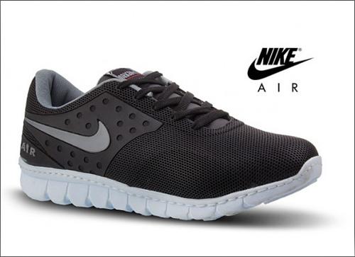 خرید ارزان کفش Nike مدل Air