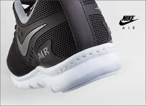 کفش نایک ایر Nike Air