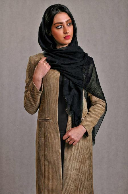 خرید لباس فرم نگهبانی