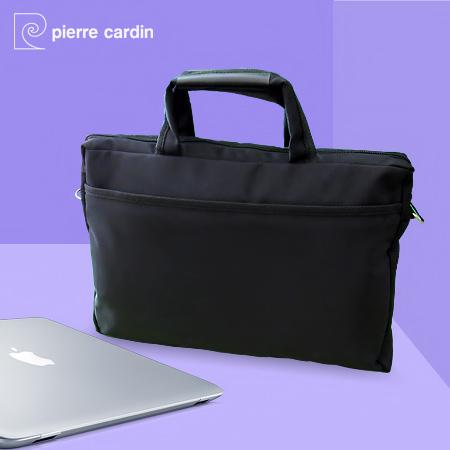 فروش اینترنتی کیف لپ تاپ Pierre Cardin