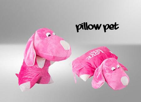 خرید بالش پیلوپت , خرید پیلوپت , خرید عروسک پیلوپت , خرید عروسک pillow pets , خرید pillow pet , خرید بالش عروسکی ,بالش عروسکی, بالش کودک, بالش کودک pillow pets, بالش کودک پیلوپت, پیلوپت, خرید بالش کودک, خرید بالش کودک پیلوپت ,بالش پیلوپت کودک عروسکی 35000تومان , خرید بالش عروسکی پیلو پتس pillow pets , فروش بالشت پیلو پت , بالش طرح حیوانات , بالش بچه موزیکال , قیمت بالش پیلوپتس عروسکی نوزاد , بالش کودک pillow pets , خرید بالش عروسکی پیلو پت , پیلوپت , فروشگاه بالش پیلوپت سگ صورتی , بالش پیلوپت خرس , بالش پیلوپت کفشدوزک , هدیه بالش , هدیه تولد , بالش عروسکی, بالش عروسکی کودک, بالش کودک, بالشت عروسکی, بالشت عروسکی Pillow Pet, بالشت عروسکی پیلو پت, بالشت عروسکی پیلوپت Pillow Pet, بالشت پیلوپت Pillow Pet, بالشت کودک, خرید اینترنتی بالشت عروسکی, خرید اینترنتی بالشت کودک, خرید بالشت Pillow Pet, خرید بالشت عروسکی Pillow Pet, خرید بالشت عروسکی پیلوپت, عروسک کودک, پیلو پت, پیلوپت , بالش نوزاد , بالش نوزادی , بالش فانتزی کودک , تیدا استور ,