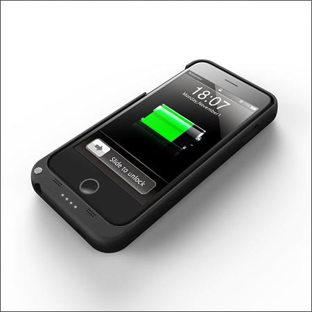 powergard 7 پاوربانک طرح گارد موبایل
