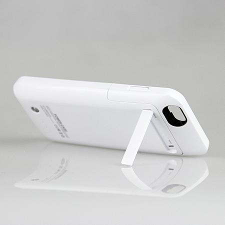 powergard 8 پاوربانک طرح گارد موبایل