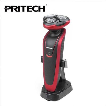 ریش تراش حرفه ای Pritech پریتک