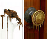Photoshop Top Secret - mihanstore.net