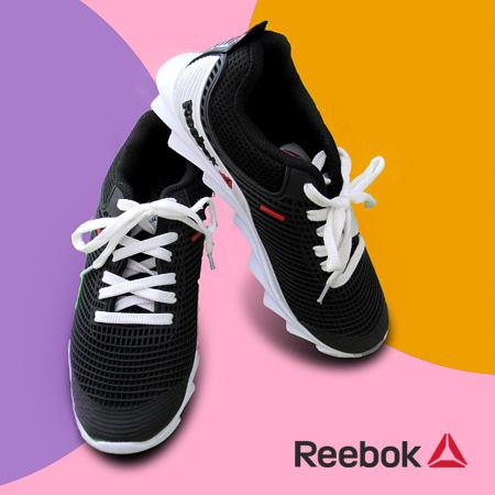 فروش اینترنتی کفش دخترانه Reebok مدل Sonic Pace