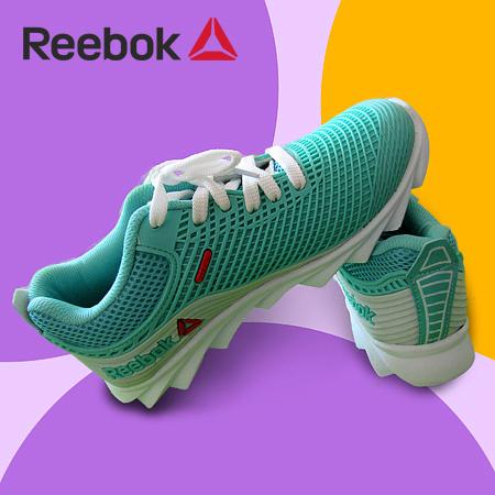 کفش دخترانه ریبوک سونیک پیس Reebok Sonic Pace