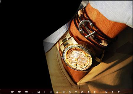خرید ساعت مچی , خرید اینترنتی ساعت , خرید اینترنتی , خرید ساعت رولکس , خرید ساعت والار , شیک ترین ساعت های مچی , خرید هدیه ,خرید اینترنتی ساعت مچی مردانه با قیمت مناسب , خرید اینترنتی ساعت مچی مردانه , خرید پستی ساعت مچی مردانه , خرید پستی ساعت ارزان مردانه , خرید پستی ساعت هوشمند ارزان , خرید پستی ساعت مچی پسرانه , خرید پستی ساعت مچی مردانه , خرید پستی ساعت مچی مردانه ارزان , خرید اینترنتی ساعت مچی مردانه , خرید اینترنتی ساعت مچی مردانه ارزان , ساعت مچی , ساعت مچی مردانه دیجی کالا , ساعت مچی ارزان , ساعت مچی مردانه اصل , ساعت مچی مردانه اسپرت , ساعت مچی مردانه بند چرمی , ساعت مچی مردانه مارک دار , خرید ساعت مچی , خرید ساعت مچی زنانه , خرید ساعت مچی دخترانه , خرید ساعت مچی زنانه ارزان , خرید ساعت مچی ارزان , خرید ساعت مچی خاص , خرید ساعت مچی زنانه ارزان , خرید ساعت مچی زنانه ارزان , خرید ساعت مچی زنانه از دیجی کالا , خرید ساعت مچی زنانه بند چرمی ارزان , خرید ساعت مچی زنانه شیک , خرید ساعت مچی زنانه استیل , خرید ساعت مچی زنانه اسپرت ,